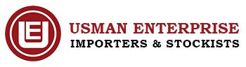 Usman Enterprise